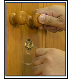 Boyds MD Locksmith Store Boyds, MD 301-453-2459